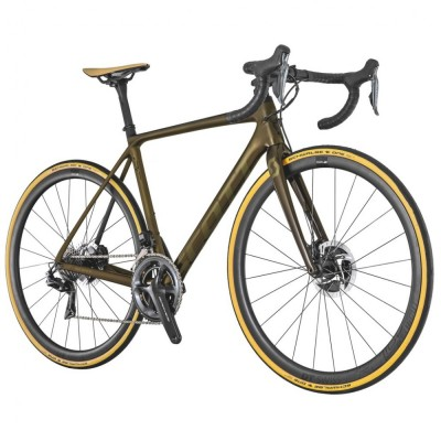 addict-rc-premium-disc-di2.jpg